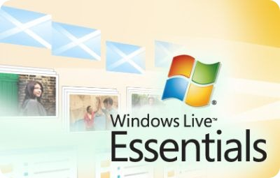 windows_live_essentials_11