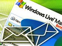 windows_live_mail_b.jpg