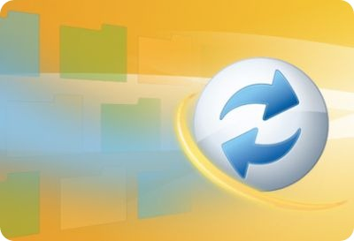 windows_live_mesh_2011
