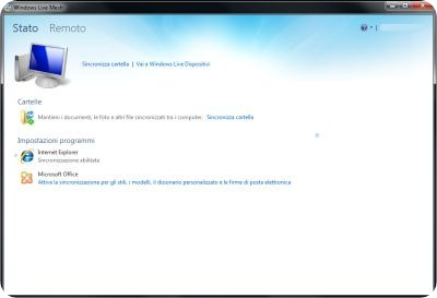 windows_live_mesh_2011_screenshot