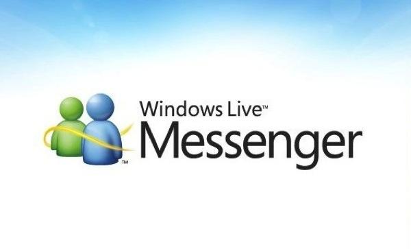 windows_live_messengerjpg.jpg