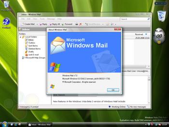 windows_mail-thumb.jpg