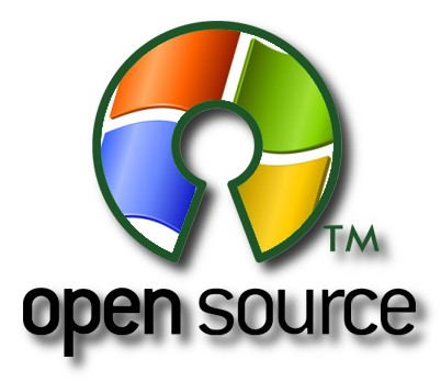 windows_open_source.jpeg