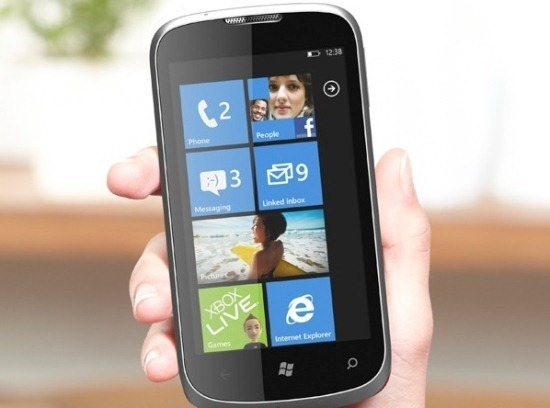 windows_phone_tango_limiti