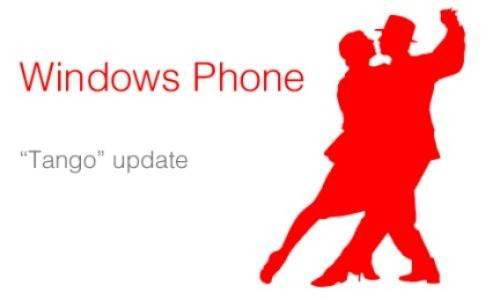 windows_phone_tango