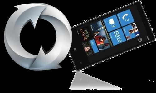 windows_phone_update