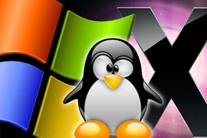 windowsapplelinux0