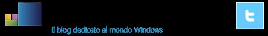 windowsblog_twitter