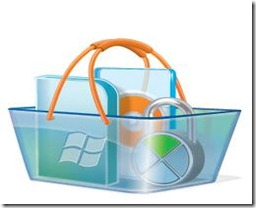 windows-marketplace-non-sara-disponibile-per-windows-mobile-6_1