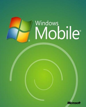 windows-mobile7