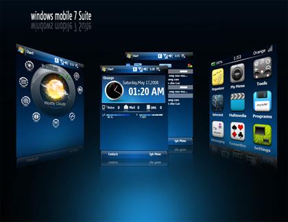 windows-mobile-7-1