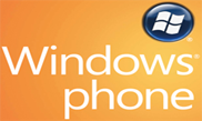 WindowsPhone_logo