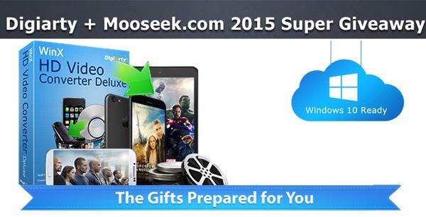 winx_hd_video_converter_delux_gift.jpg