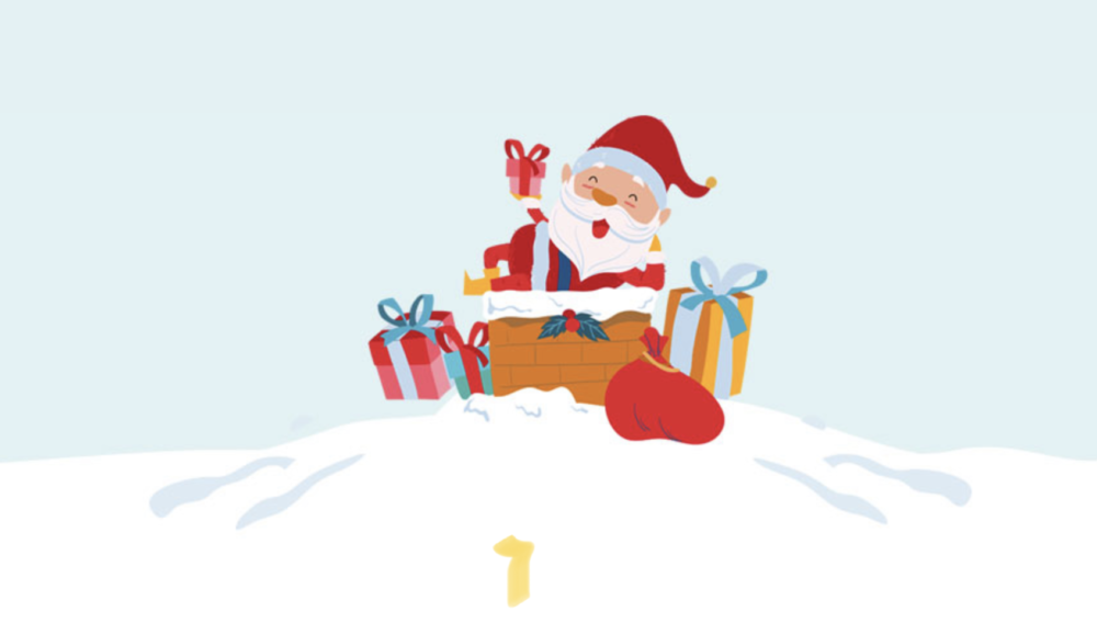 Natale 2020 con un bellissimo giveaway da Wonderfox fatto di tanti software gratis (AGGIORNATO)