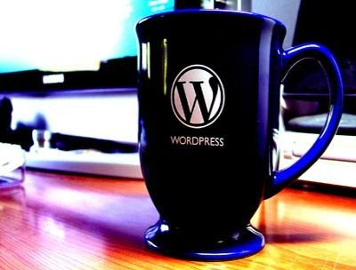 wordpress_cup