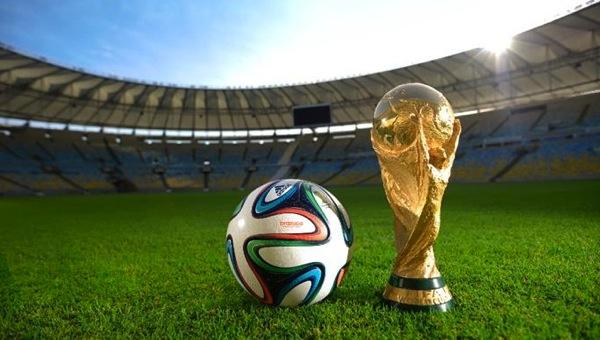 worldcup_ball.jpg