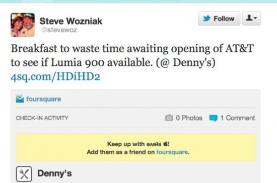 woz_lumia900