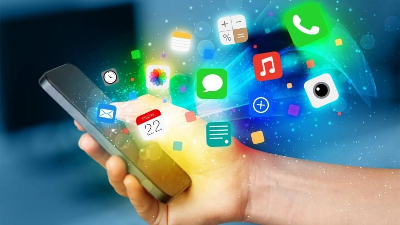 2016 sotto il segno dell'innovazione: Le ultime news su app e giochi online