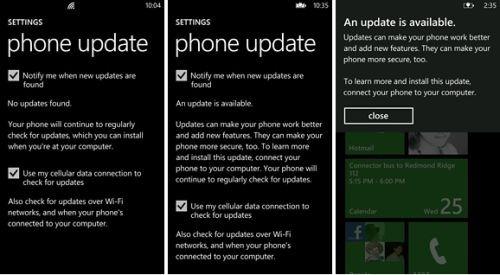 wp7_update_screen