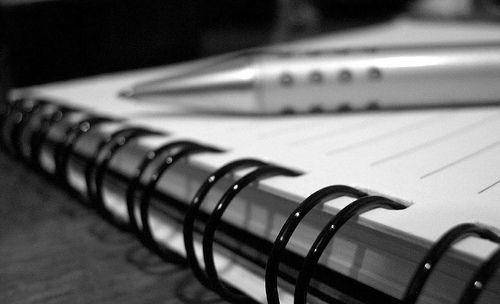 write_book