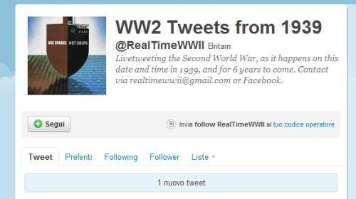 ww2_tweet