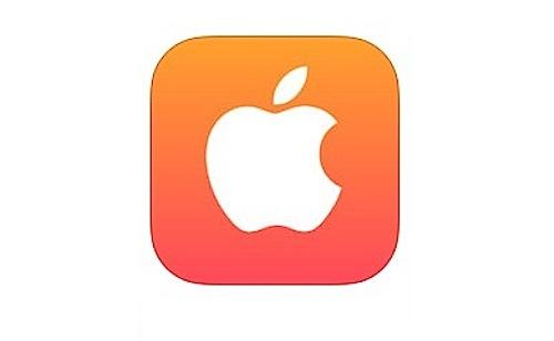 wwdc_app_logo.jpg