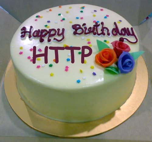 Www cake