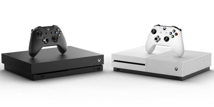 Xbox One: quali sono i giochi più belli del momento?
