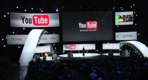 xbox360_youtube