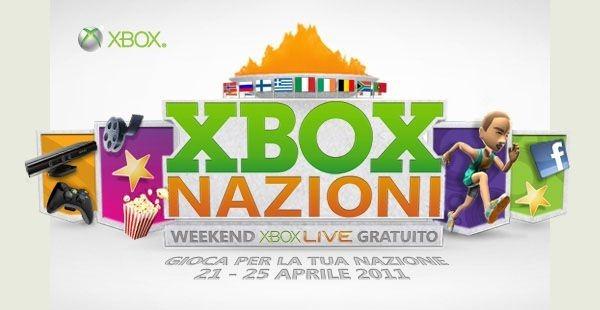 xbox_nazioni