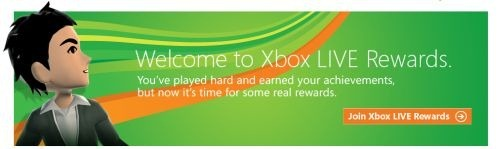 xbox_rewards