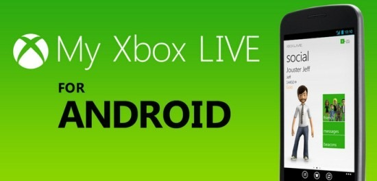 xboxlive_android