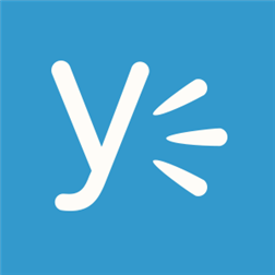 Yammer per Windows Phone