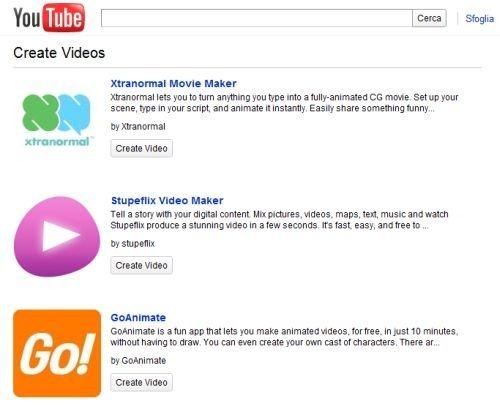 youtube_create