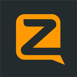 Zello per Windows Phone 8