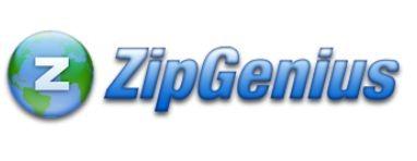 zipgenius_logo