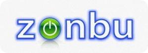 zonbu_logo