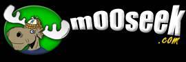 Mooseek.com