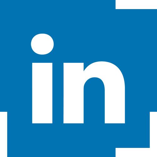 Condividi su LinedIn