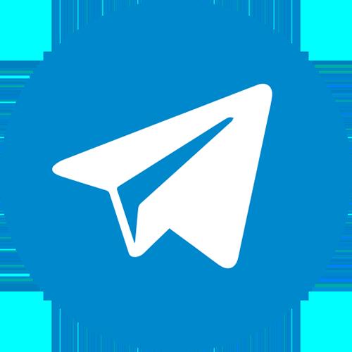 Condividi su Telegram