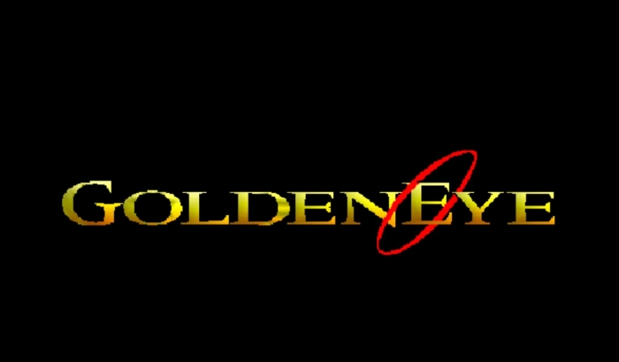 007 Goldeneye per Nintendo 64