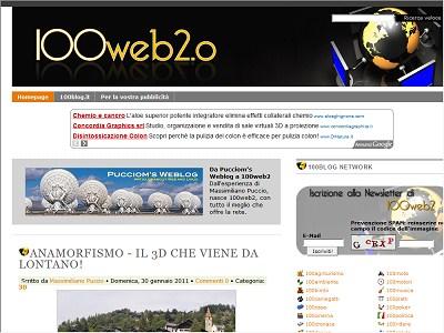 100web2.it