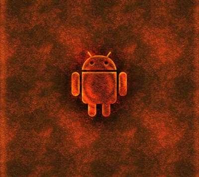 10 sfondi di Android per desktop al top