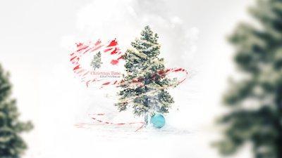 15 e oltre sfondi dedicati al Natale