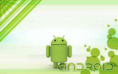 15 sfondi di Android di alta qualita