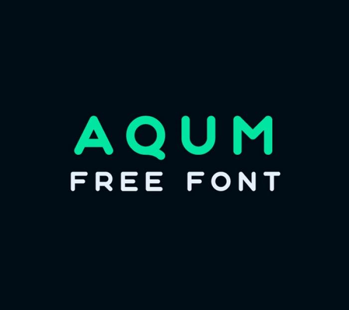 16 fonts gratis per disegnare loghi