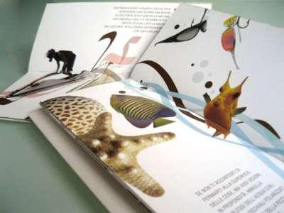 18 belli esempi di brochure design