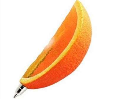 18 esempi di design applicato alle penne