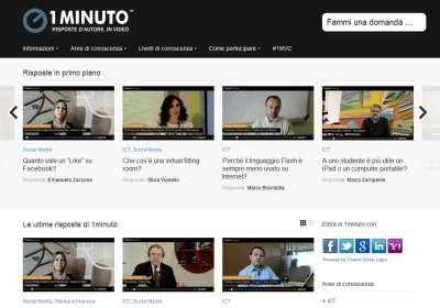 1minuto.info