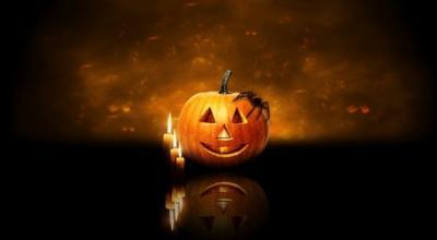 20 bellissimi sfondi di halloween da ispirazione